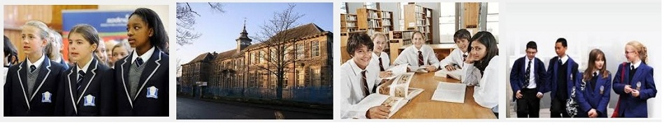 schools in the uk