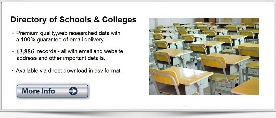 a school A more A